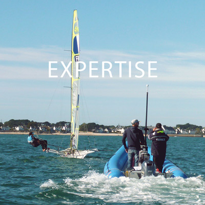3expertise