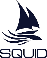Logo SQUID